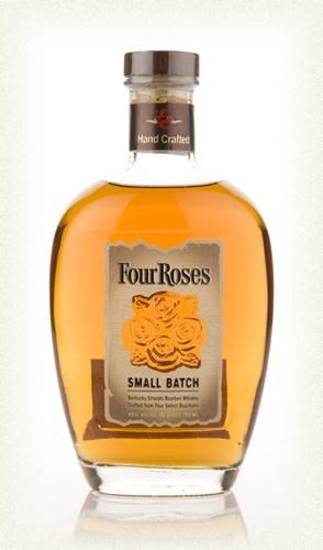 | Kentuky Bourbon