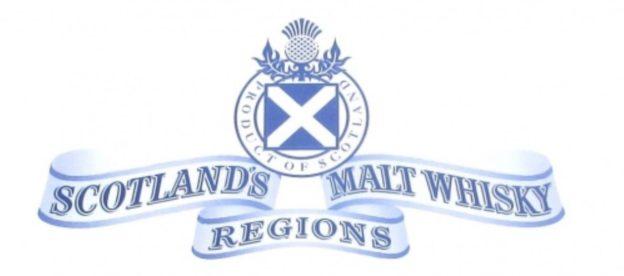 The Scottish Whisky Regions 2