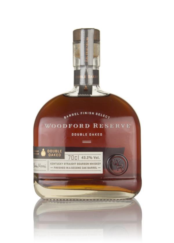 |  Bourbon